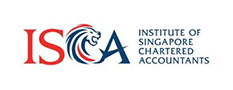 ISCA - Institute of Singapore Chartered Accountants