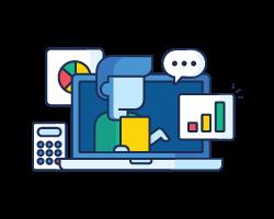 Digital Marketing Training Workshops