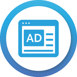 Display Advertising Singapore
