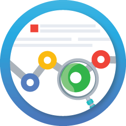 Google Analytics Implementation Singapore
