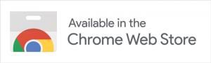 Download SEO Analysis Tool Chrome Extension
