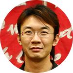 Wong Cheok Lup