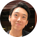 Kyan Ong
