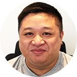 Yue Zhi Yong